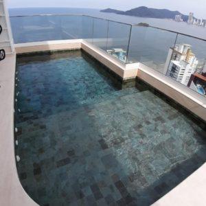 pool clean bc (1)