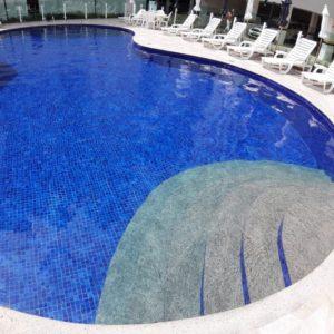 pool clean bc (2)