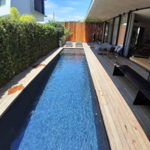 pool clean bc (3)