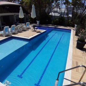pool clean bc (4)