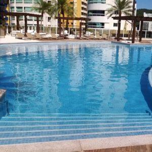 pool clean bc (5)